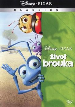 zivot_brouka_