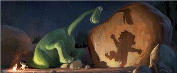 hodny_dinosaurus_01