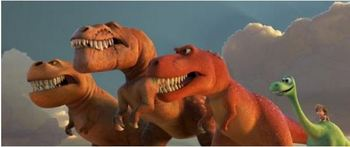 hodny_dinosaurus_02