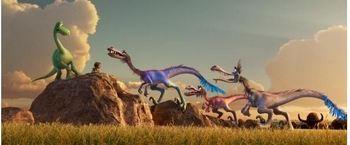 hodny_dinosaurus_03