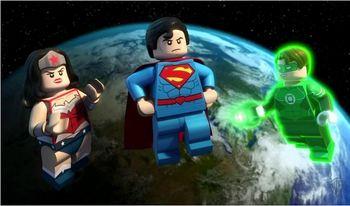 lego_dc_super_hrdinove-vesmirny_souboj_04