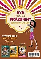 dvd-nejen-na-prazdniny-7