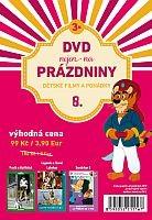dvd-nejen-na-prazdniny-8