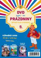 dvd-nejen-na-prazdniny-9