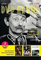 dvd-revue-11-titulka