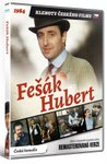 fesak_hubert_remas