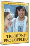 tri_orisky_pro_popelku_rest