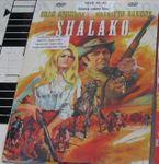 western_5dvd
